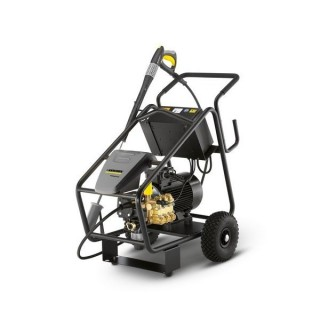 Karcher HD 16/15-4 CAGE +