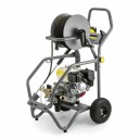 Karcher HD 8/20 G - Honda
